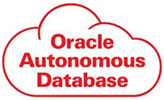 Oracle-Autonomous-Database