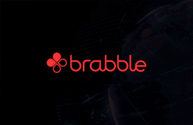 Case Study: Brabble Inc  - MongoDB Migration to Amazon Elastic